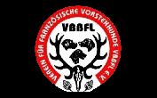 Logo VBBFL e.V.